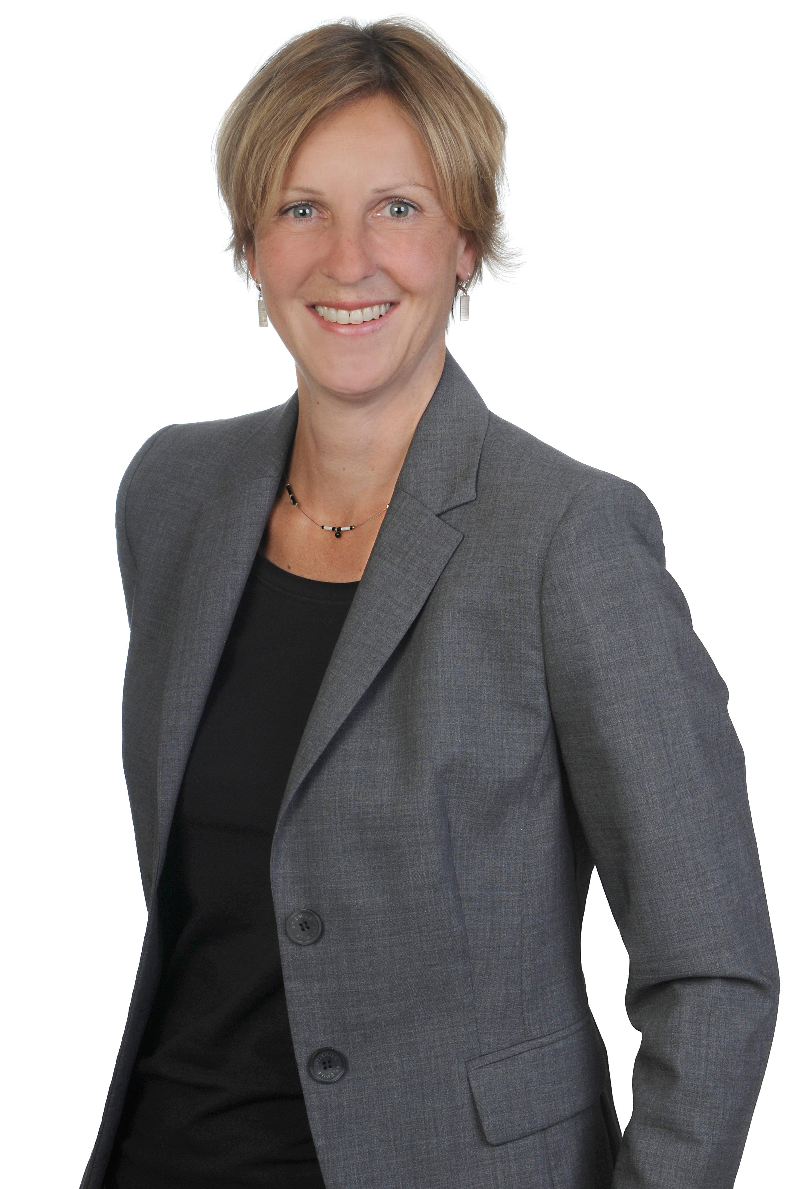 Rain Dr Melanie Höveler